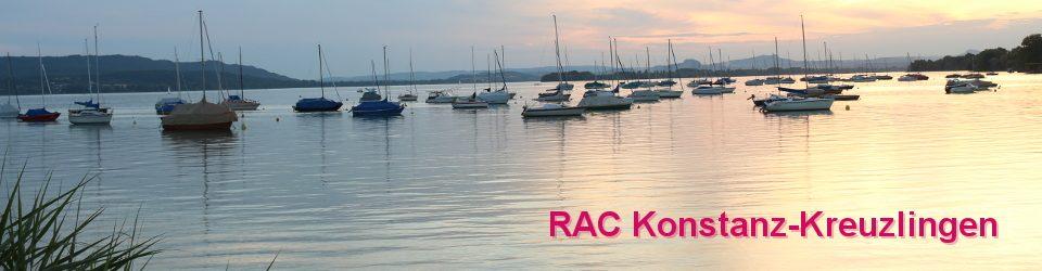 Rotaract Club Konstanz-Kreuzlingen